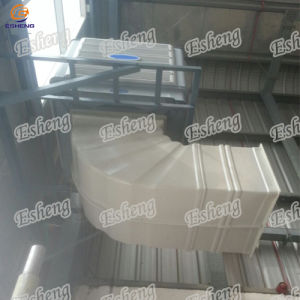 Air Duct for New Design Evaporative Air Cooler Residential Water Air Conditioniner pictures & photos