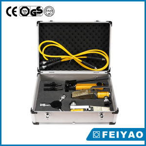 Portable Hydraulic Mechanical Wedge Flange Spreader Tools as Images Fy-Fsm pictures & photos