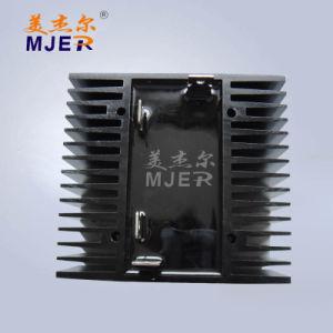 Single Phase Bridge Rectifier Module Ql 200A 1600V pictures & photos