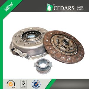 Durable Complete Clutch Kit with 12 Months Warranty pictures & photos