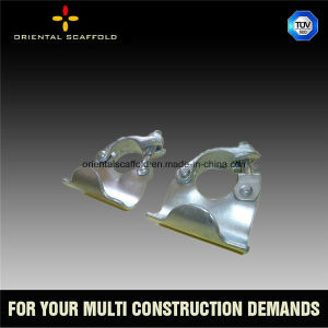 Scaffolding Clamp Putlog Coupler pictures & photos