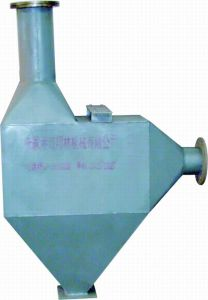 Metal Specific Gravity Separator pictures & photos