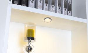 Sensor LED Kitchen Cabinet Light or Inner Wardrobe Light pictures & photos