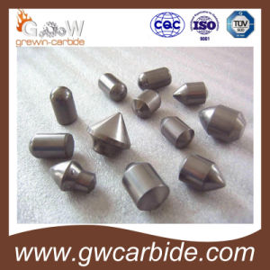 Carbide Drilling Bits Mining Bits pictures & photos