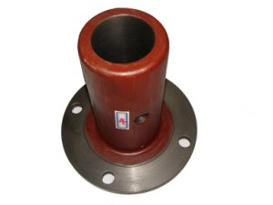 Investment Casting Part pictures & photos