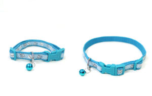 Pet Product Dog Cat Puppy Catoon Collar (C010) pictures & photos