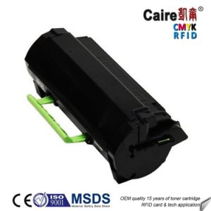 Toner Cartridge for DELL Mono Printer B3460dn Made in Shenzhen pictures & photos