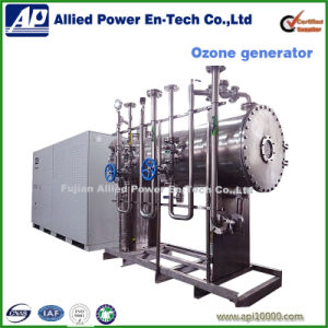 Industrial Generator Ozone for Water and Waste Gas Treatment pictures & photos