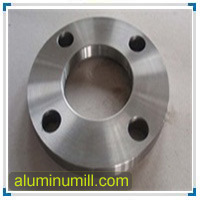 DIN 2527~DIN 2637 Duplex Steel Flange Bridas pictures & photos