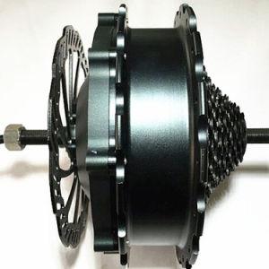 Mac Electric Motor Brushless DC Motor 1000W Ebike Motor