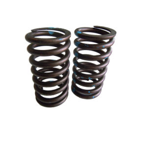 Original Cummins Engine Parts Kta19 Valve Spring 3629006 pictures & photos