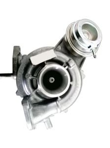 Turbocharger (GT1446SZ) 807068-5002s, 766891-5001s, 55209152 for FIAT Bravo II 1.6 16V Multijet pictures & photos