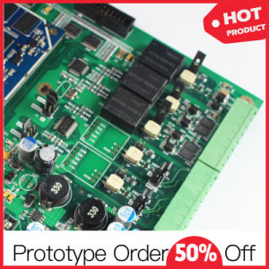1-28 Layer One-Stop Professional Electronics Manufacturing pictures & photos