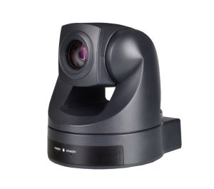 18 Optical PAL/NTSC 0.44MP SD Video Conference Camera (PUS-OSD70P) pictures & photos