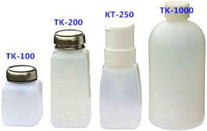 Fibretool Dispensing Bottle IPS Dispenser pictures & photos