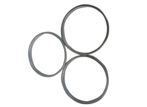 Forging Car Truck Parts Hydraulic System Brass Metal Gasket pictures & photos