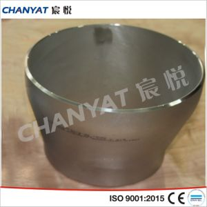 Bw Fitting Steel Reducer (1.4301, 1.4306, 1.4301H) pictures & photos