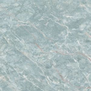 Copy Marble Glazed Porcelain Ceramic Tiles Hot Selling pictures & photos