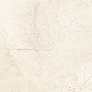 Factory Direct Price Crystal Glazed Porcelain Tile Polished pictures & photos