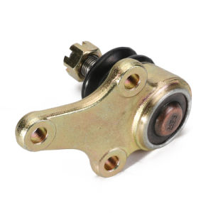 Lower Suspension Ball Joint Assemblies for Great Wall Pick-up Cars. pictures & photos
