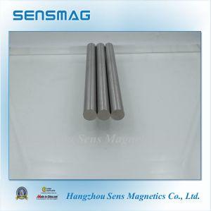 Customized Manufature Cast Permanent AlNiCo Stick Magnet pictures & photos