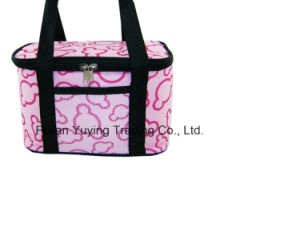 Simple Picnic Bag Organizer Cooler Tote Bag pictures & photos