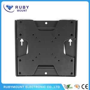 77 Lbs 35 Kg Load Capacity TV Wall Mount Rack pictures & photos