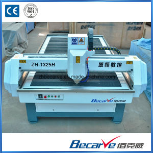 Wood Machine 1325/CNC Router Engraver Machine pictures & photos