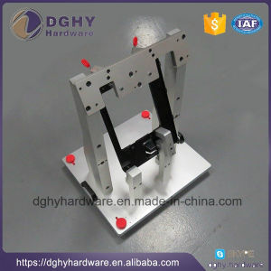 OEM/ODM Design and Fabricating Testing Jig and Fixture pictures & photos