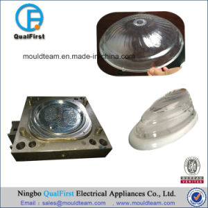 LED Light Mould pictures & photos