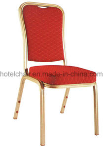 2017 Hotel Restaurant Design Used Banquet Chairs for Sale pictures & photos