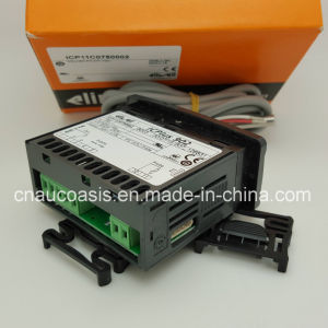 Icplus 902 Eliwell Temperature Controller (Old mdoel IC 902) pictures & photos