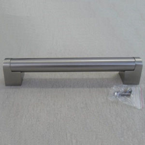 Hollow Pipe Stainless Steel Handle RS037 pictures & photos