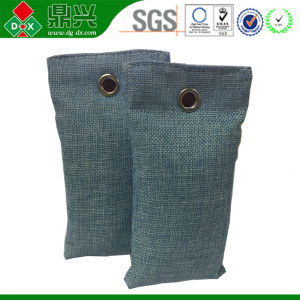 Moso Bamboo Charcoal Air Refreshing Odor Deodorant