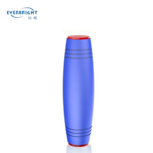 Beech Material Fidget Stress Tumbler Mokuru Toy Desk Walker pictures & photos