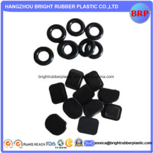 OEM High Quality Black EPDM Sealing Gasket pictures & photos