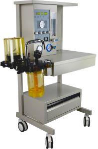 Ha-3200b Advanced Model Anesthesia Machine pictures & photos