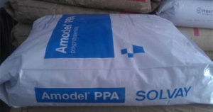 Solvay Amodel a-1133 Nl Wh505 (PPA A1133 NL WH505) White Engineering Plastics pictures & photos