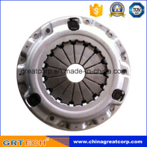 Wla1-16-410A Professional Factory Clutch Cover for Mazda pictures & photos