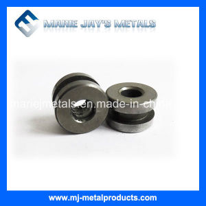High Quality Tungsten Carbide Seat Manufactured in China pictures & photos