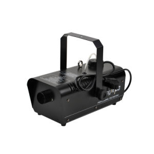 Stage Disco DJ Power Machine 0.8L 400W Wireless Remote Control Fog Machine pictures & photos