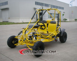 High Quality 110cc Go Kart with Durable Quality pictures & photos