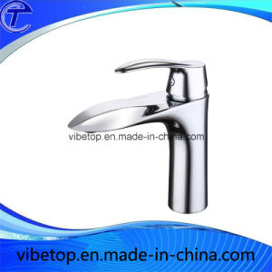 Supply Bathroom Basin/ Kitchen Sink Faucets/Mixers pictures & photos