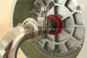 Customized Design RO Water Treatment with SUS304 Material pictures & photos