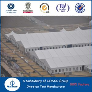 Marquee Party Tent for International Conferences pictures & photos