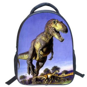 14 Inch Nursery School Children′s Backpack (GB#CH1506-E) pictures & photos