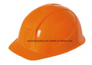 H Guard Industrial Safety Helmet Ntb-3 pictures & photos