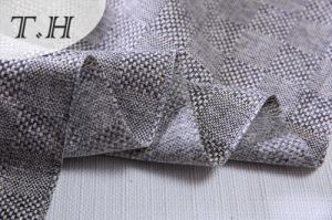 Types Of Linen Sofa Fabric By Gemotric