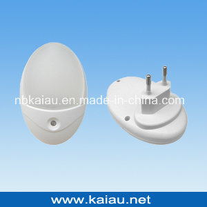 Photocell Sensor LED Night Light (KA-NL310) pictures & photos