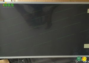 Ltm220m3-L02 22 Inch LCD Display Module pictures & photos